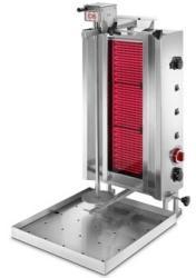 Aparat kebab/gyros electric KEBAB-VE 3 CB