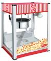 Aparat popcorn de banc, HKN-PCORN, HURAKAN