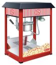 Aparat popcorn de banc, HKN-PCORN2, HURAKAN