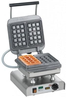 Aparat waffe, simplu, 12-40701 DT, NEUMARKER