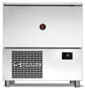 Blast chiller 5 tavi, AT-5 1/1, SAMMIC