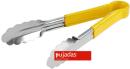 Cleste inox monobloc, Galben, 240 mm, P358244, PUJADAS