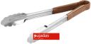 Cleste inox monobloc, Maro, 240 mm, P358246, PUJADAS