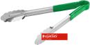 Cleste inox monobloc, Verde, 400 mm, P358405, PUJADAS