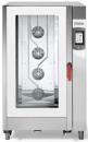 Cuptor gastronomic, injectie abur direct, 20 tavi GN 1/1, electric, GE 2011 TC.1B, MEC