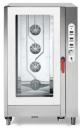 Cuptor gastronomic, injectie abur direct, 20 tavi GN 1/1, electric, SGE 2011 DSVR.1B, MEC