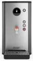 Dispenser apa calda, 13.1 litri, programabil, HWA 14D, BRAVILOR BONAMAT