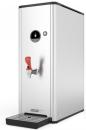 Dispenser apa calda, 20.7 litri, manual, HWA 21, BRAVILOR BONAMAT