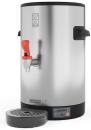 Dispenser apa calda, 8 litri, manual, HWA 8, BRAVILOR BONAMAT