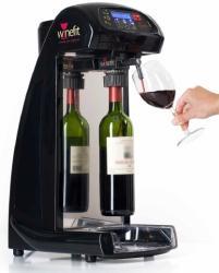 Dozator sticle vin, cu argon, WINEFIT