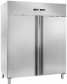 Dulap frigorific refrigerare-congelare 950 litri DFRC1200DTV