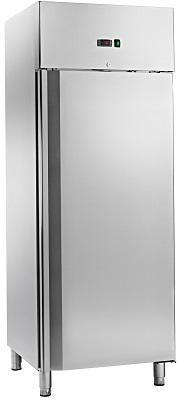 Dulap refrigerare, 400 litri, DR400TN