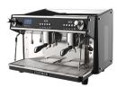 Espressor profesional automatic 2 grupuri, Onyx Pro 2GR, WELBILT