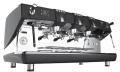 Espressor profesional automatic 3 grupuri, DIAMANT PRO 3 GR 4B TA, WELBILT