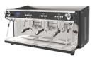 Espressor profesional automatic 3 grupuri, Onyx Pro 3GR, WELBILT