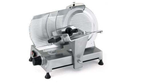 Feliator carne Ø 250 mm GC250 SAMMIC