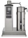 Filtru de cafea profesional, productivitate mare, 5 litri, B5 L/R, BRAVILOR BONAMAT