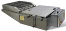 Friteuza gogosi electrica, manuala, 36 litri, top, FRY24MB MANUAL, MAC.PAN