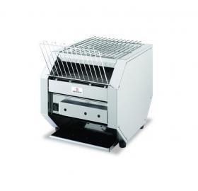 Toaster pe banda ST-22 SAMMIC#1