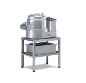 Masina curatat cartofi PP-6+ SAMMIC#1