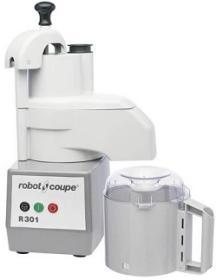 Robot legume R301 ROBOT-COUPE#1