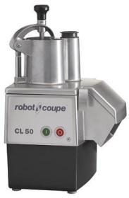 Robot legume CL50 ROBOT-COUPE#1