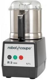 Cutter 3.7 litri R3-1500 ROBOT-COUPE#1