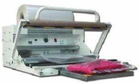 Masina de ambalat articole mici manuala de masa IM10T ARTMECC#1