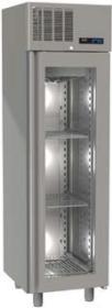 Refrigerator pentru patiserie 455 litri BGKU 380 CNS K+T#1
