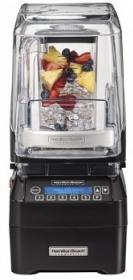 Blender 1.4 litri ECLIPSE HBH750-CE HAMILTON BEACH#1