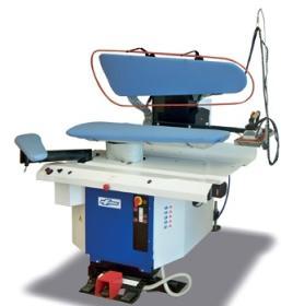 Presa universala cu sistem de vacuumare 208.21-9157 FIMAS#1
