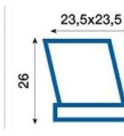 Masina cuburi gheata tip zar, modulara, 245 kg racire pe apa SVD 222 SIMAG#2