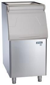 Unitate stocare gheata 129 kg R100 SIMAG#1