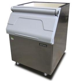 Unitate stocare gheata 181 kg R150 SIMAG#1