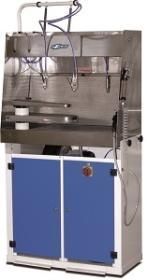 Cabinet de scos pete 163.01 FIMAS#1