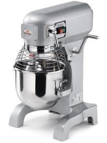 Mixer planetar 10 litri SIRMAN#1