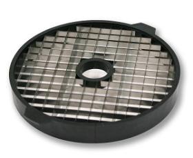 Disc pentru cuburi FMC-20+ SAMMIC#1
