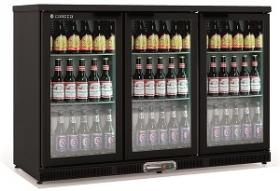 Back bar bauturi 105.6 litri ERH-350-L CORECO#1