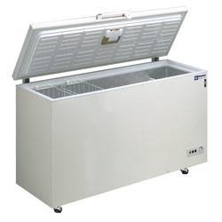 Lada congelare 300 litri SCO30EP/R6 DIAMOND#1