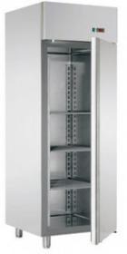 Congelator 400 l#1