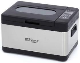 Masina de sous-vide 8,5 litri MAXIMA#1