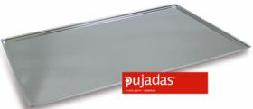 Tava gastronorm GN 1/1, P318005, PUJADAS#1