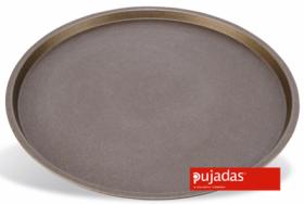 Tava pizza, Ø280, P705028, PUJADAS#1