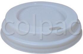 Capac pahar -Col-Cup lid small-225 ml 04CVLID8 COLPAC#1