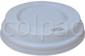Capac pahar -Col-Cup lid 350 ml/12 oz- 450ml/16 oz 04CVLI12 COLPAC#1