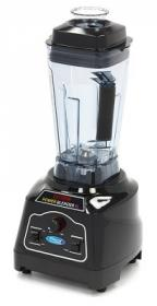 Blender 2.5 litri Extreme Power Blender XL MAXIMA#1