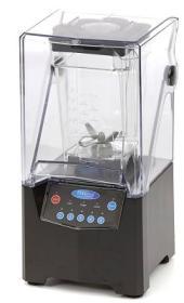 Blender 1.5 litri Master Ultimate MAXIMA#1