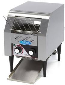 Toaster pe banda MTT-150 MAXIMA#1