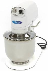 Mixer planetar 7 litri MPM7 MAXIMA#1