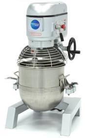 Mixer planetar 40 litri MPM40 MAXIMA#1